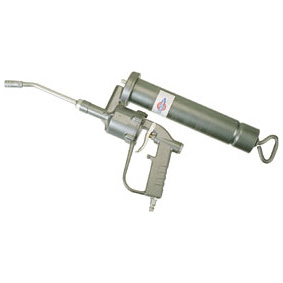 Grease gun ( Air operated)